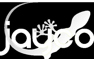 Jayco - logo